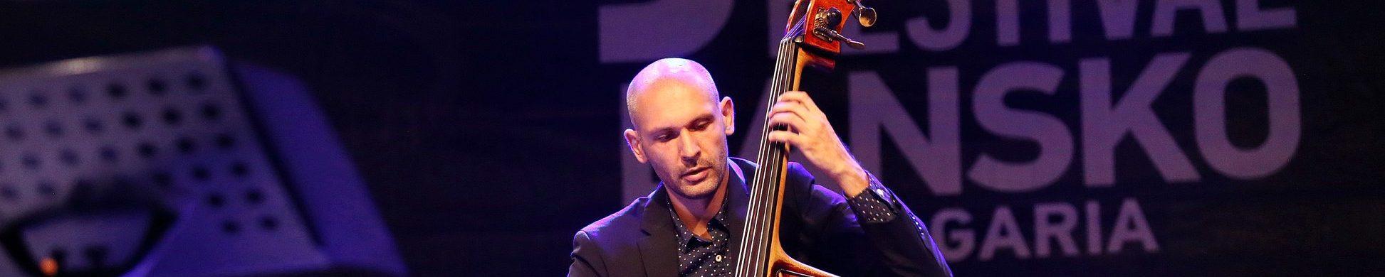 Vasil Hajigrudev